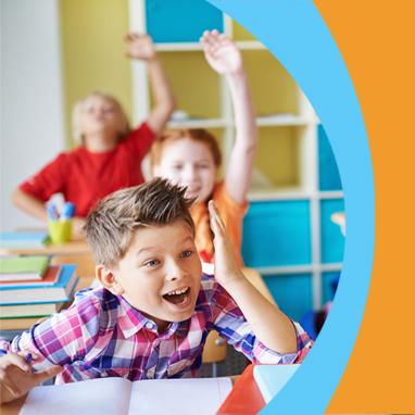 چگونه کلاس شادی داشته باشیم ؟