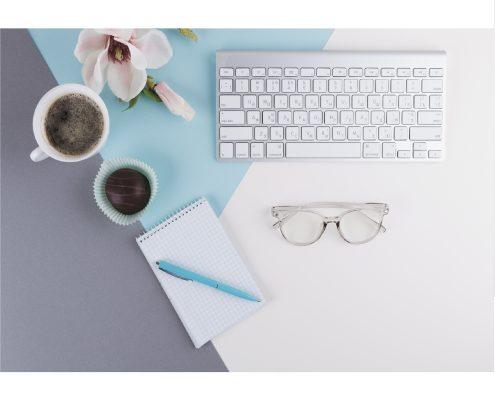 کسب درآمد از نویسندگی