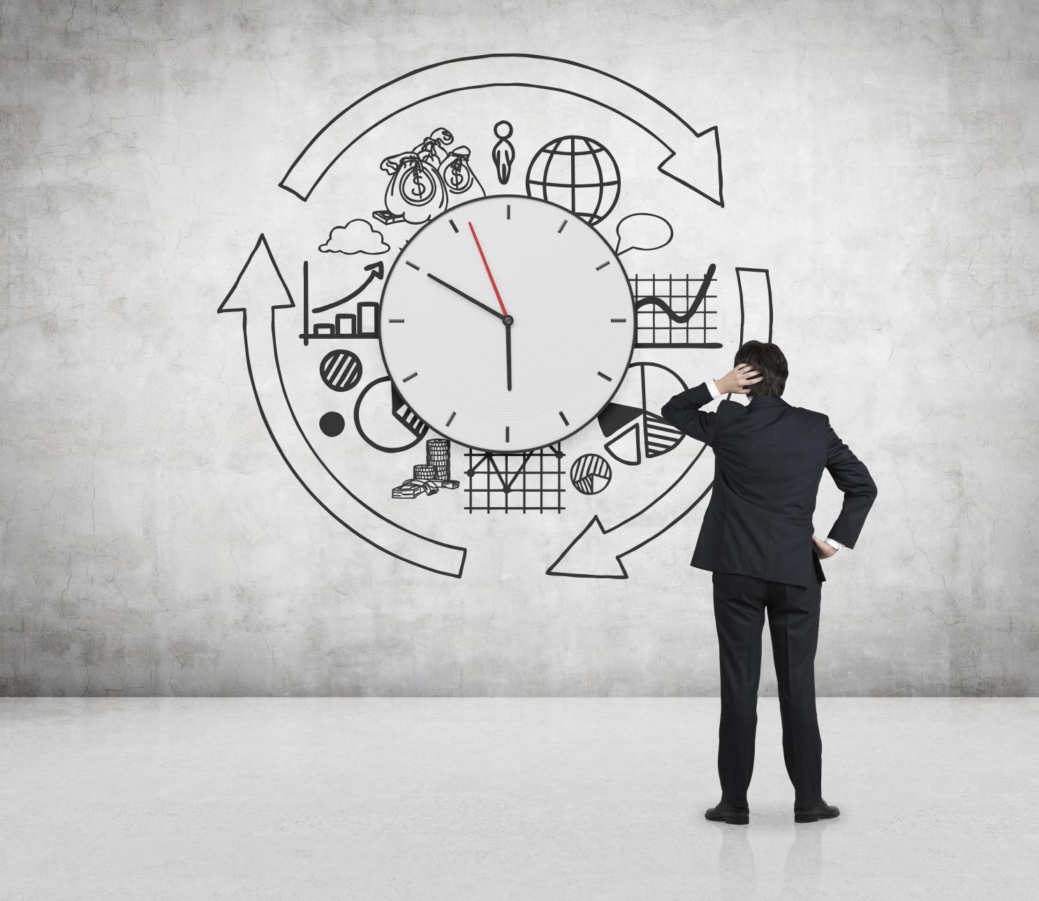 Photo of برای یادگیری مهارت تولید محتوا باید چند ساعت تمرین کنیم؟