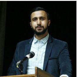 محمد حسین اسلامی