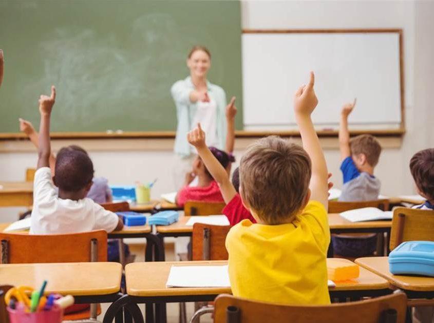 تصویر چگونه کلاس شادی داشته باشیم ؟